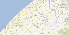 Cubacar Transtur Office Calle 42 y 33 Playa Servicentro