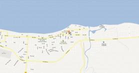 Cubacar Transtur Office Gran Via, Guanabo playas del este