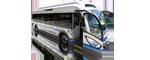 Transtur Bus