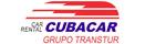 cubacar logo small