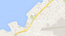 Cubacar Transtur Office 5ta y 112 Miramar Havana